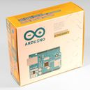 Arduino Ethernet Shield Rev3 - Retail (A100072)